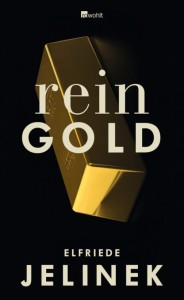 jelinek rein gold