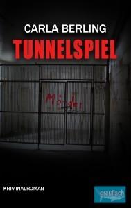 Tunnelspiel_B640-189x300