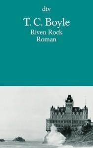 riven_rock-9783423127844