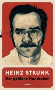 Strunck, Handschuh