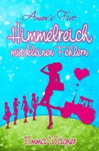 Himmelreich1
