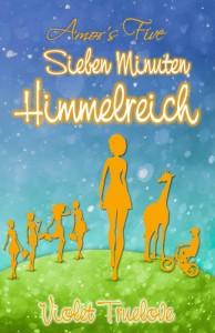 Himmelreich4