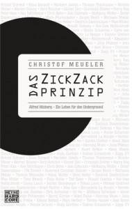 ZickZack-Prinzip