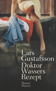 Gustafsson Dr. Wasser