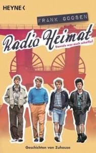 radio-heimat