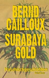 Surabaya Gold