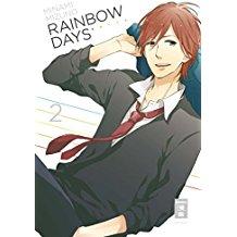 rainbow days 2