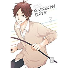 rainbow days 3