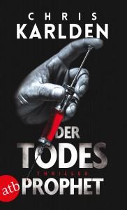 atb_Karlden_Todesprophet_rz.indd
