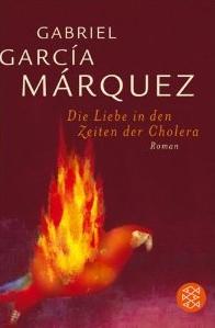 marquez-1