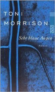 morrison-2