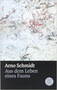 schmidt-2