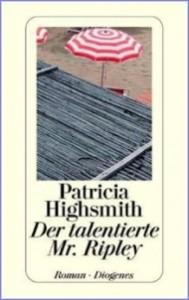 highsmith-1