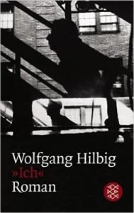 hilbig-1