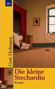 hofmann-1
