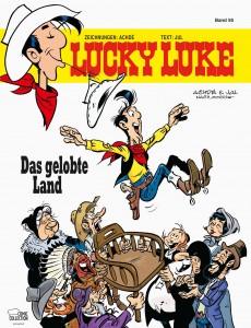 lucky-luke-das-gelobte-land