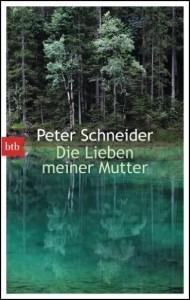 schneider-1