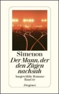 simenon-1