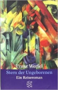werfel-1
