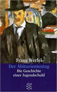 werfel-2
