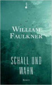 faulkner-3