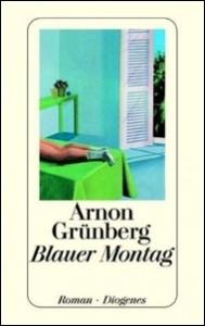 gruenberg-1
