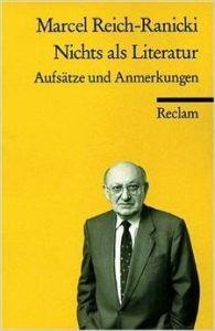 reich-ranicki-1