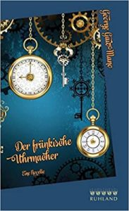 Der fränkische Uhrmacher